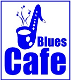 Blues Cafe Logo (Original)
